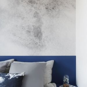 Mieszkanie w stylu skandynawskim. Projekt: studioLOKO. Fot. Karolina Chęcińska