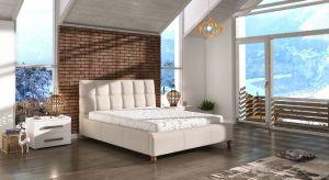 Wybierając łóżko możemy dziś w coraz większym stopniu skonfigurować nasz własny egzemplarz, kierując się indywidualnymi potrzebami. Co dokładnie można dobrać?