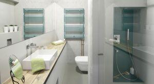 Szukacie inspiracji do tego, jak urządzić nowoczesną łazienkę? Koniecznie zajrzyjcie do naszej galerii!
