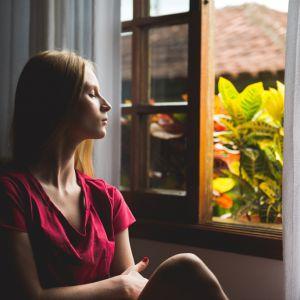 Nowoczesne okna - sposób na miejski hałas. Fot. OknoPlus
