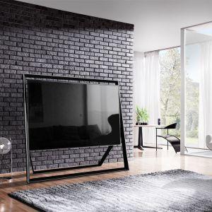 Ponadczasowa cegła Wall Brick wpisuje się w każdy rodzaj architektury i każdą myśl projektanta. Utożsamiana z surowością, klimatem loftu. Fot. Stone Master