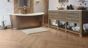 Przystępując do projektowania łazienki warto pamiętać, że ostateczny wybór kolorów będzie miał wpływ na nasze samopoczucie i poczucie komfortu.