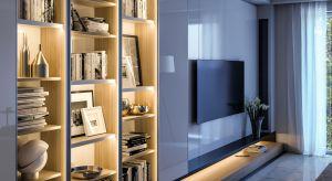 Zastanawiasz się, jak efektownie i ekonomicznie odmienić wnętrze mieszkania? Rozświetl je! Za pomocą taśm i profili LED możesz całkowicie odmienić pomieszczenie i odświeżyć jego wygląd.