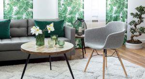Na rynku dostępnych jest tak wiele rodzajów krzeseł, że wybór idealnych może sprawiać problem. Przygotowaliśmy kilka wskazówek, na co zwrócić uwagę podczas zakupów.