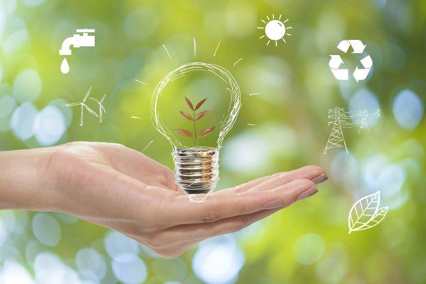 5 porad na 5 czerwca - Światowy Dzień Środowiska