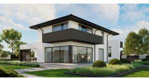 Gdy spodziewamy się nowego członka rodziny, pojawia się myśl o większej przestrzeni do życia, często o budowie własnego domu. Od czego zacząć takie przedsięwzięcie?