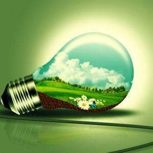 Dom energooszczędny. Fot. Shutterstock