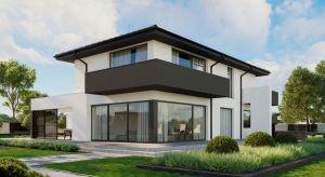 Gdy spodziewamy się nowego członka rodziny, pojawia się myśl o większej przestrzeni do życia, często o budowie własnego domu. Od czego zacząć takie przedsięwzięcie? Jaka działka będzie najlepsza? Wybrać projekt gotowy domu, a może przygoto