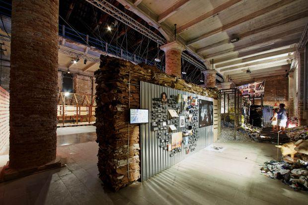 Architektura z misją: tak projektuje Hugon Kowalski