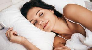 Lifehacki to sposoby na ułatwienie sobie życia. Podpowiadamy, co zrobić, by zasypiać błogo i wstawać jak nowo narodzony.