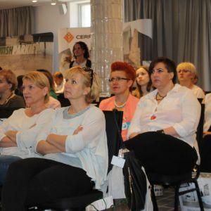 Studio Dobrych Rozwiązań w Poznaniu - 6 czerwca 2018