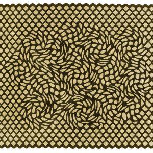 Luksusowe dywany marki Golran. Fot. Mood