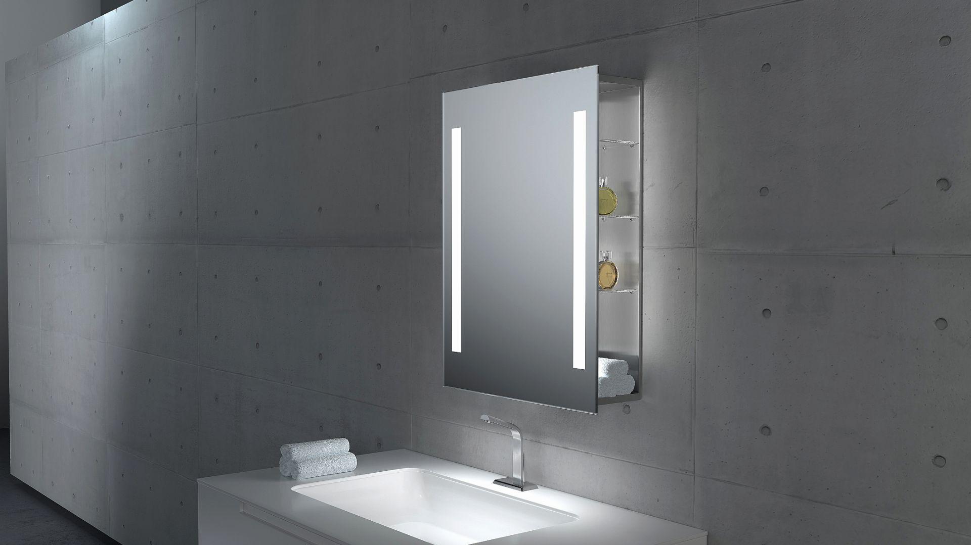 Strefa Umywalki 12 Pomysłów Do Każdej łazienki
