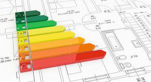 Kluczem do budowy domu energooszczędnego jest wybór odpowiedniego projektu, który uwzględnizarówno kształt bryły budynku, jak również nowoczesne instalacje.