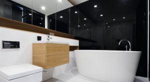 Łazienka to przestrzeń, która powinna być funkcjonalna i wygodna. Jak takie wnętrze zaprojektować? Sprawdźcie co w tym temacie radzi architekt.