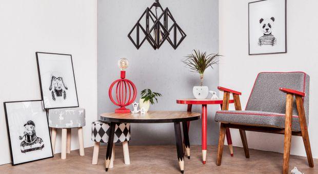 GOOD INSIDE - sklep internetowy, który promuje polski design!
