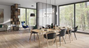 Płyty gresowe podbarwiane w masie zyskują coraz większe uznanie zarówno architektów wnętrz, jak i samych inwestorów. To rozwiązanie designerskie i zarazem funkcjonalne.