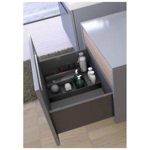 DefraBOX - wkłady do szuflad. Fot. Defra