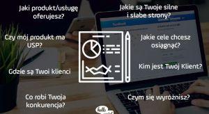 Jednym z punktów programu Studia Dobrych Rozwiązań w Poznaniu było wystąpienie eksperta poświęcone złym praktykom w social media. Swoją wiedzą z uczestnikami spotkania dzielił sięMichał Głuszczuk - współwłaściciel agencji social media
