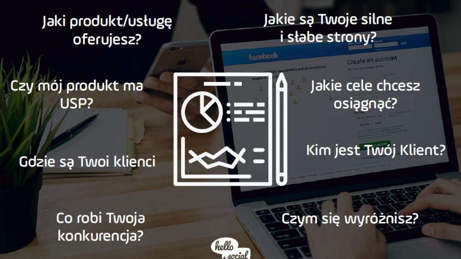 MGłuszczuk_slajd-1.jpg