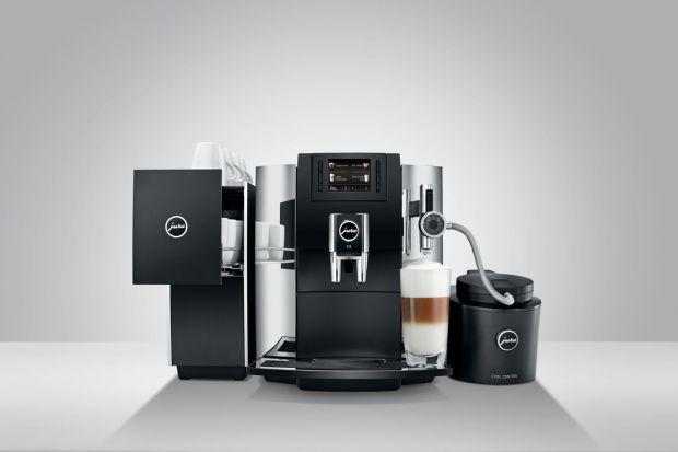 Kupujesz ekspres do kawy? Musisz to wiedzieć!