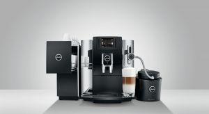 Producenci ekspresów do kawy kuszą użytkowników licznymi funkcjonalnościami. Wiele z nich nie jest nam potrzebnych, o niektórych nigdy nie słyszeliśmy. Jak wybrać dobryekspres?
