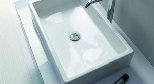 Równie wiele uwagi co wyborowi ceramiki łazienkowej warto poświęcić także bateriom łazienkowym. Ich estetyczny design, dopasowany do wyposażenia sprawi, że wnętrze nabierze pożądanego klimatu.
