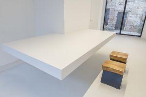 Projekt: LOFFT architektura Małgorzata Hendrych-Lubińska. Fot. LOFFT