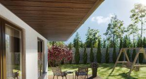 Prawidłowa wentylacja dachu jest gwarancją tego, że będzie on służył użytkownikom przez długie lata. I nie tylko! To również oszczędność energii, którą zużywamy na ogrzewanie domów.
