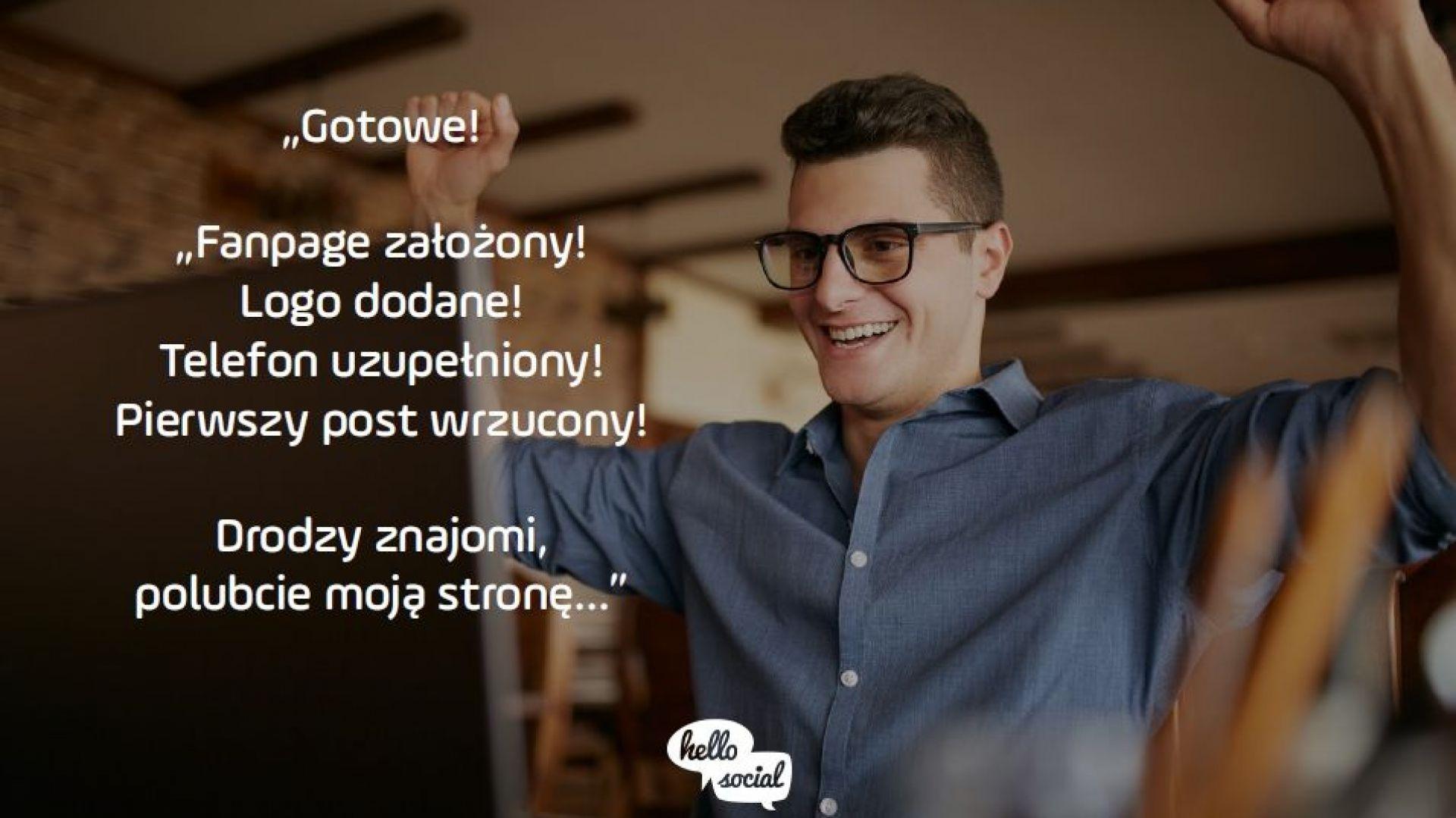 MGłuszczuk_slajd-6.jpg