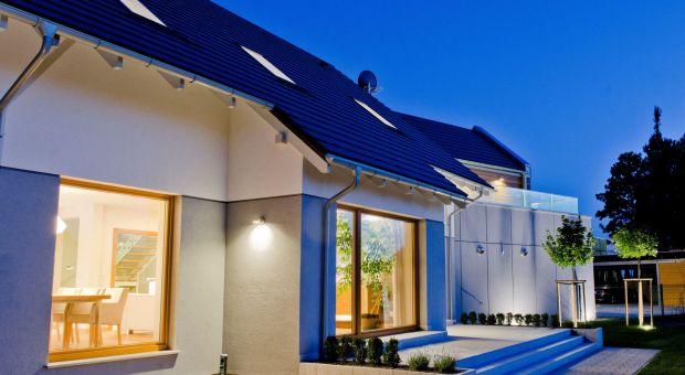 Energooszczędnie od działki aż po dom - zobacz, jak to zrobić