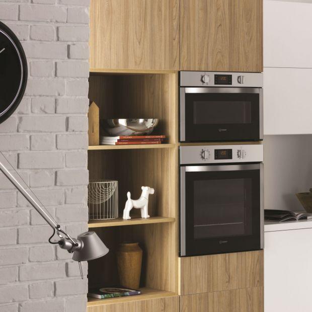 Kuchnia dla rodzony - funkcjonalne i estetyczne sprzęty AGD