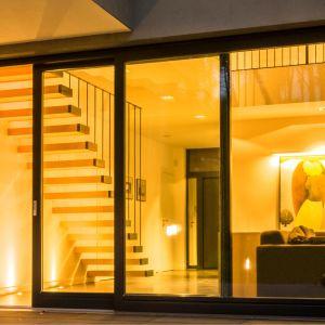 Jak wybrać okna, by zabezpieczyć dom przed włamaniem. Fot. Sokółka Okna i Drzwi