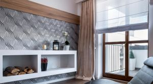 Nowoczesne okna i drzwi tarasowe mogą skutecznie chronić przed włamywaczami. Dzięki zastosowaniu różnorodnych rozwiązań znacząco utrudnią intruzom dostanie się do naszego domu lub mieszkania.