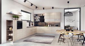 Niezależnie od wybranej tonacji - dekory drewna to zawsze najlepszy sposób na wykreowanie wnętrza, które będzie nie tylko ponadczasowe, ale naturalne i pełne ciepła.