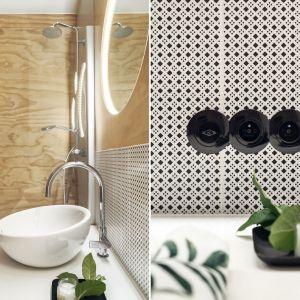 Projekt: Maka Studio (Daria Pawlaczyk, Aleksandra Kurc). Fot. Tom Kurek