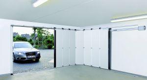 Zapewne niejednemu posiadaczowi samochodu marzy się przestronny garaż. Jak zatem urządzić tę przestrzeń, tak aby była komfortowa w użytkowaniu – ciepła, bezpieczna idopasowana do naszych potrzeb? Podpowiadamy, na co zwrócić uwagę i jakie r