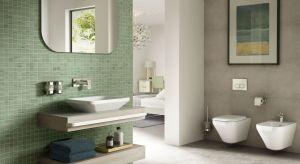 Meble łazienkowe nie tylko powinny tworzyć stylistyczną całość z płytkami, ceramiką i armaturą, ale równie ważna jest wygoda ich użytkowania.