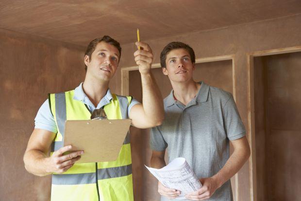 """""""Państwa mieszkanie jest gotowe, umówmy się na odbiór"""" – na te słowa każdy czeka niecierpliwie. Przed odebraniem kluczy warto jednak wszystko dokładnie, spokojnie sprawdzić. To pozwoli uniknąć wielu kosztownych kłopotów."""