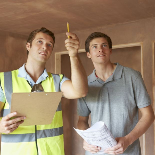 Odbieramy mieszkanie od dewelopera - co i jak możemy sprawdzić?