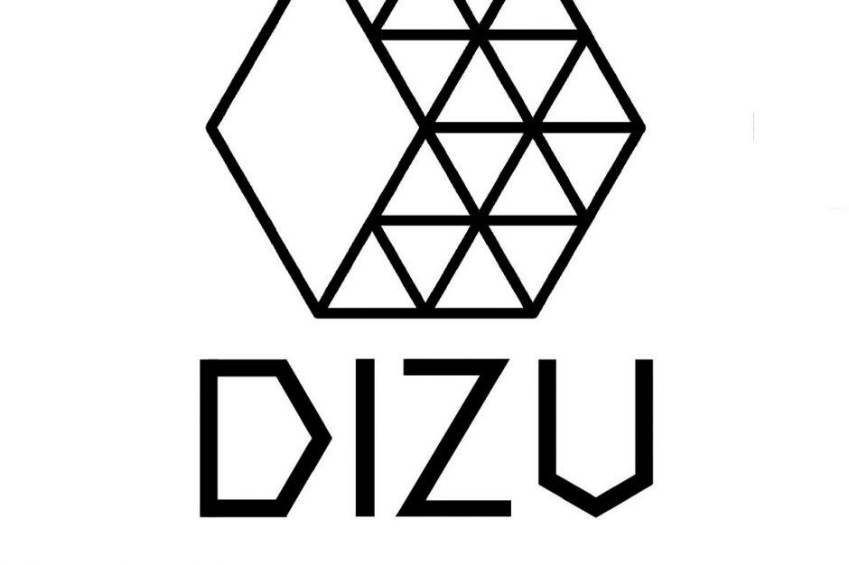 DIZU Studio Projektowe