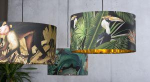 Dobrze dobrana lampa kreuje atmosferę domu, dekoruje, przyciąga spojrzenia, wzbudza zachwyt, czasami nawet zazdrość.