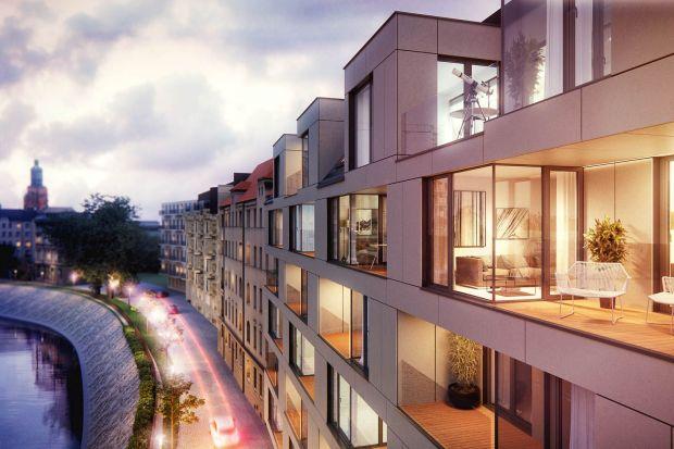 Apartamenty butikowe - propozycja dla indywidualistów