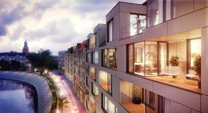 Apartamenty butikowe to nie tylko pomysł na aranżację przestrzeni. To określony styl życia, który uwielbiają indywidualiści. Nowa inwestycja powstaje na Kępie Mieszczańskiej we Wrocławiu.