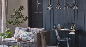 Podział na strefypozwala stworzyć jedną spójną, wielofunkcyjną przestrzeń, ułatwia utrzymanie porządku, podnosi komfort życia. Jakie strefy można wydzielić w mieszkaniu i jak to zrobić za pomocą koloru?
