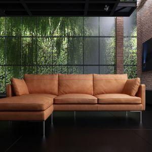 Kolekcja Dune, Adriana Furniture