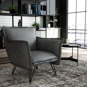 Fotel Hugo, Adriana Furniture