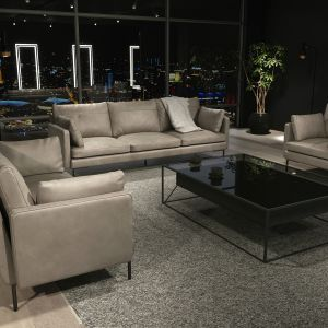 Kolekcja New Dune, Adriana Furniture