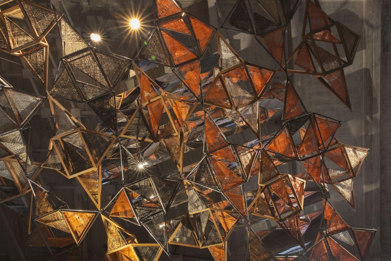 Weaving Architecture - EMBT - Giovanni Nardi 4.jpg
