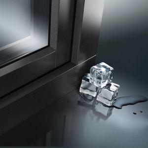 Wybieramy okna: zwróćmy uwagę na parametry techniczne i estetykę. Fot. MS więcej niż OKNA